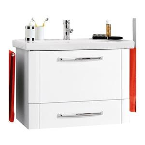 bad waschbecken unterschr nke angebote von porta m bel. Black Bedroom Furniture Sets. Home Design Ideas