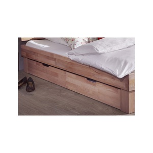 Bettkasten-Set ARKTIC MY DREAM Wildeiche Sonoma ca. 98 x 21 x 65 cm