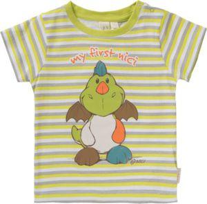 NICI Baby T-Shirt Gr. 62 Jungen Kinder