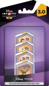 Disney Infinity 3.0: Bonus-Münzen-Set - Arlo& Spot