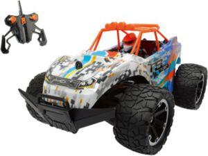 RC Fahrzeug TS-Racer, RTR