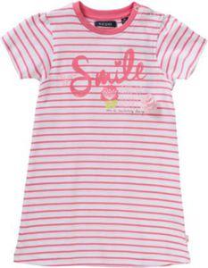 Baby Jerseykleid Gr. 62 Mädchen Baby