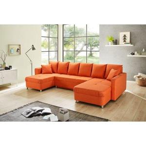 sitzm bel angebote von m bel boss. Black Bedroom Furniture Sets. Home Design Ideas