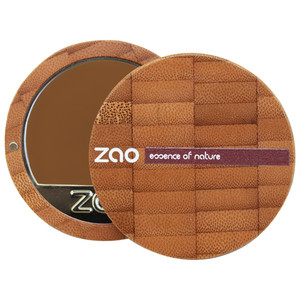 ZAO Foundation 737- Bronze Foundation 6.0 g