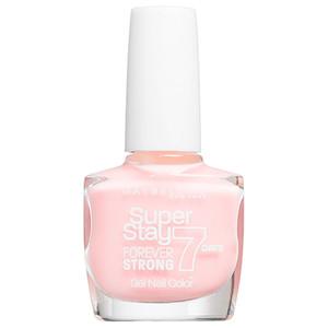 Maybelline Nagellack Pink Whisper Nagellack 10.0 ml