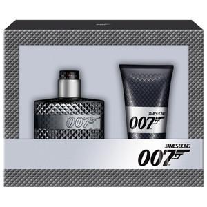 James Bond 007 James Bond 007  Duftset 1.0 st