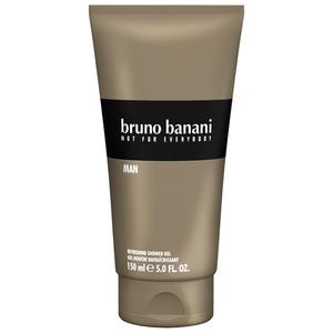 Bruno Banani bruno banani Man  Duschgel 150.0 ml