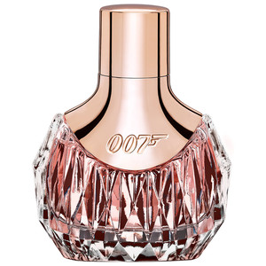 James Bond 007 007 for Women II  Eau de Parfum (EdP) 30.0 ml