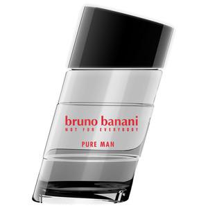 Bruno Banani Magic Man  Eau de Toilette (EdT) 50.0 ml