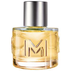 Mexx Woman  Eau de Parfum (EdP) 40.0 ml