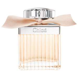 Chloé Chloé  Eau de Parfum (EdP) 75.0 ml