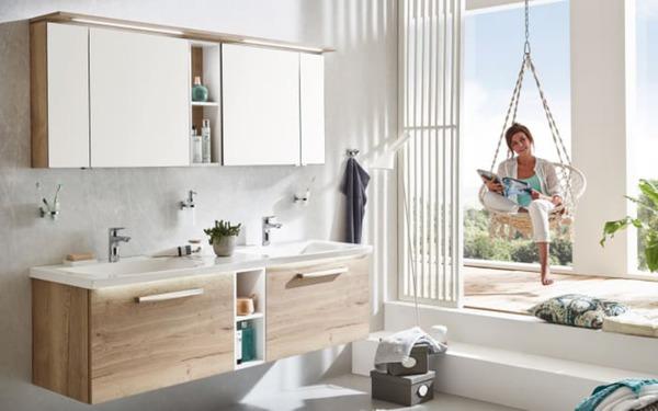 badm bel set hardeck reuniecollegenoetsele. Black Bedroom Furniture Sets. Home Design Ideas