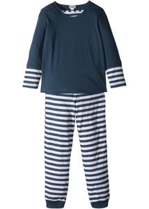 Pyjama 2-tlg.