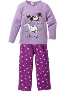 Pyjama (2-tlg. Set)