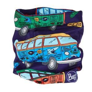 Buff High UV Protection Kinder                   - Schal