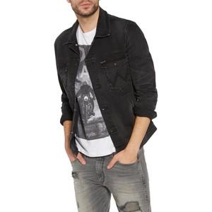 Wrangler            Regular Jacket black jack