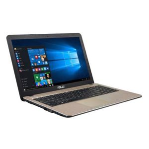 ASUS Vivobook X541NA-GQ069 Notebook Celeron N3350 HDD HD Windows 10