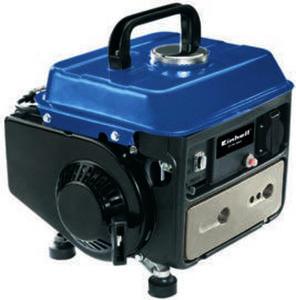 Stromerzeuger »BT-PG 850/2«