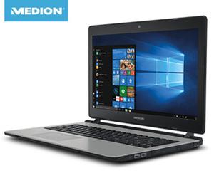 "MEDION® Notebook 39,6cm (15,6"") MEDION® AKOYA®  E6434"