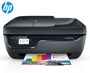 HP® Officejet 3833 All-in-One