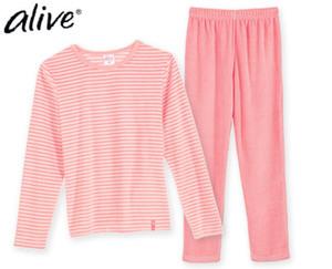 alive® Kinder-Nachtwäsche, Nicki