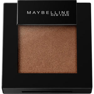 Maybelline New York Color Sensational Mono Lidschatten Bronze Addict 2 EUR/