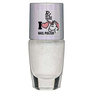 RdeL Young I love Unicorn Nail Polish Nr. 01