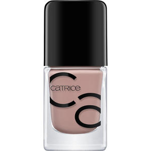 Catrice ICONails Gel Lacquer 39 28.10 EUR/100 ml