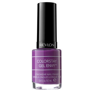 Revlon ColorStay Gel Envy™ Nail Enamel 59.74 EUR/100 ml