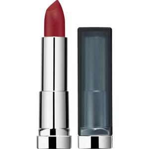 Maybelline New York Lippenstift Color Sensational Creamy Matt