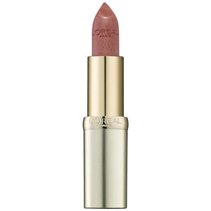 L´Oréal Paris Lippenstift Color Riche 226 Rose Glace