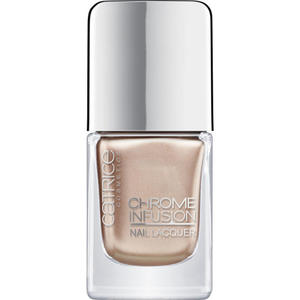 Catrice Chrome Infusion Nail Lacquer 02 32.86 EUR/100 ml
