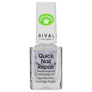Rival de Loop Rival Quick Nail Repair 14.19 EUR/100 ml