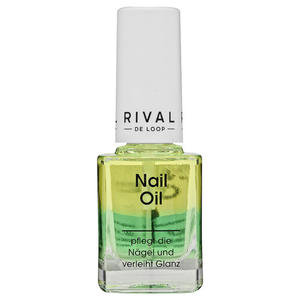 Rival de Loop Rival Nail Oil 14.19 EUR/100 ml