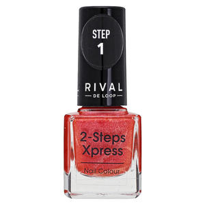 Rival de Loop 2 steps xpress nails 06