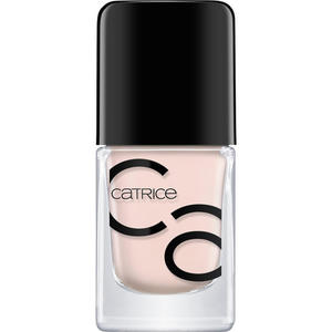 Catrice ICONails Gel Lacquer 38 28.10 EUR/100 ml