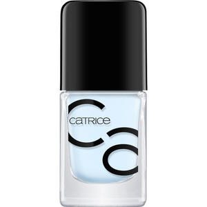 Catrice ICONails Gel Lacquer 44 28.10 EUR/100 ml