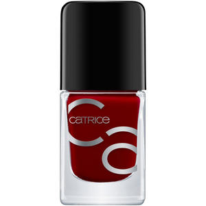 Catrice ICONails Gel Lacquer 03 28.10 EUR/100 ml