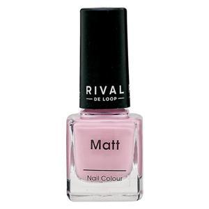 Rival de Loop matt nail colour 04