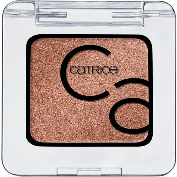 Catrice Art Couleurs Eyeshadow 070