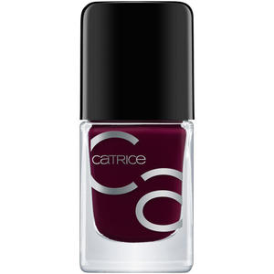 Catrice ICONails Gel Lacquer 36 28.10 EUR/100 ml