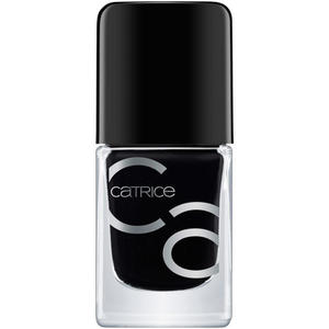 Catrice ICONails Gel Lacquer 20 28.10 EUR/100 ml