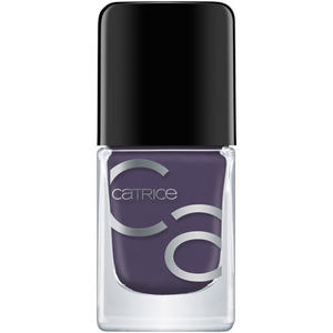 Catrice ICONails Gel Lacquer 19 28.10 EUR/100 ml