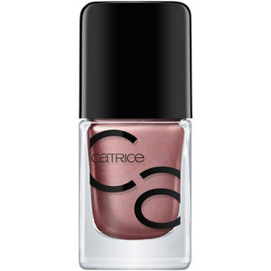 Catrice ICONails Gel Lacquer 11 28.10 EUR/100 ml