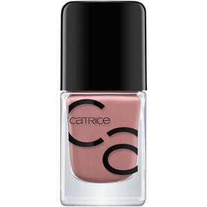 Catrice ICONails Gel Lacquer 10 28.10 EUR/100 ml