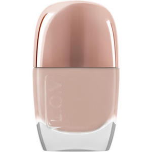 L.O.V LOVTREAT color & care nail lacquer 630 58.64 EUR/100 ml