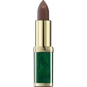 L'Oréal Paris Color Riche Matte Balmain Collection Lippenstift