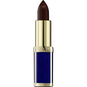 L'Oréal Paris Color Riche Matte Balmain Collection Lippenstift