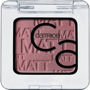 Catrice Art Couleurs Eyeshadow 040
