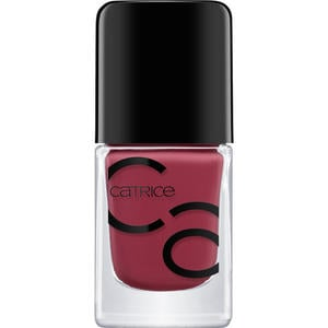 Catrice ICONails Gel Lacquer 41 28.10 EUR/100 ml